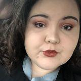 Women Seeking Men in Piedmont, Alabama #1
