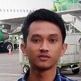 Trikurniawan from Jombang | Man | 26 years old | Scorpio