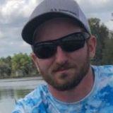 Jon from Kenna | Man | 25 years old | Sagittarius