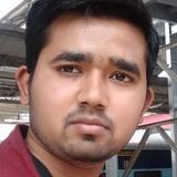 Amit from Jabalpur | Man | 26 years old | Capricorn