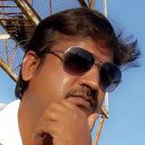 Rahul looking someone in State of Madhya Pradesh, India #5