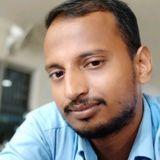 Kalinga looking someone in Bhubaneshwar, State of Orissa, India #7