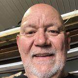 Bulldawg from Waverly | Man | 57 years old | Taurus