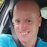 Jayfish from Lincoln | Man | 50 years old | Cancer