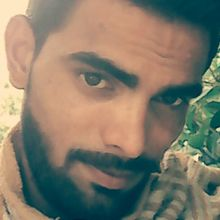 Online dating in maharashtra