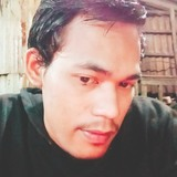 Widodo from Lamongan | Man | 22 years old | Aquarius