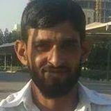Waheed from Pakisaji   Man   30 years old   Capricorn