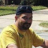 Freddiepr from Euless | Man | 61 years old | Libra