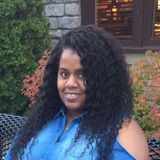 Jodi from McHenry | Woman | 33 years old | Capricorn