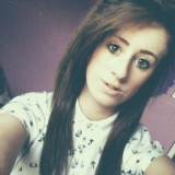Kays from Totton | Woman | 25 years old | Aquarius