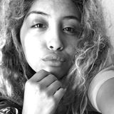 Gabsss from Manhattan | Woman | 23 years old | Capricorn
