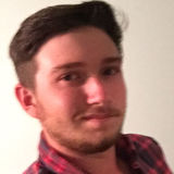 Drew from Aiken | Man | 23 years old | Virgo