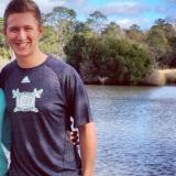 Josh from Gulf Shores   Man   25 years old   Gemini