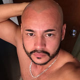 Miguel from North Augusta   Man   39 years old   Libra