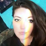 Kaylatheangel from Moline   Woman   24 years old   Pisces