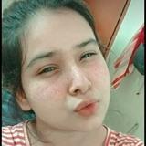 Shreya from Vrindavan | Woman | 26 years old | Aries