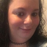 Sexyshorty from Dudley | Woman | 42 years old | Sagittarius