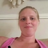 Lovablemummy from Worksop | Woman | 32 years old | Virgo