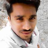 Naresh from Petlad   Man   27 years old   Sagittarius