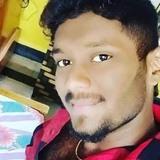 Rocky from Bhimavaram | Man | 20 years old | Scorpio