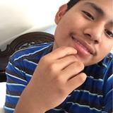 Daniel from Saint-Louis | Man | 24 years old | Gemini