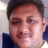 Subbu from Anakapalle | Man | 33 years old | Virgo
