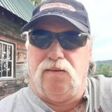 Herm from Huntington | Man | 62 years old | Sagittarius