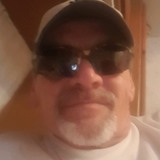 Countryboy from Brewton | Man | 40 years old | Aries