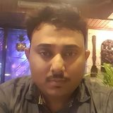 Avi from Konnagar | Man | 36 years old | Virgo
