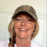 Kissa from Greenville | Woman | 45 years old | Virgo