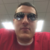 Wes from Glastonbury | Man | 32 years old | Scorpio