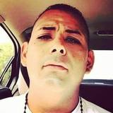Bigdolph from Ona | Man | 29 years old | Virgo