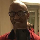 Mike from Fort Worth   Man   64 years old   Aries
