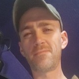 Anitivb from Aberdeen | Man | 42 years old | Aquarius