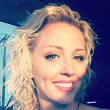 Britney from Marysville | Woman | 34 years old | Leo