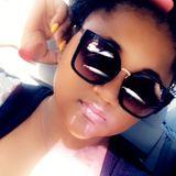 Ariana from Brockton | Woman | 27 years old | Sagittarius