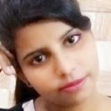 Sonal from Virar | Woman | 25 years old | Sagittarius