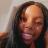 Breshunda from Cranberry Twp   Woman   20 years old   Capricorn