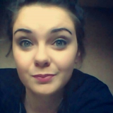 Mromalize from Cherbourg-Octeville | Woman | 24 years old | Sagittarius