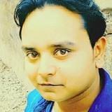 Suman from Ranaghat | Man | 28 years old | Sagittarius