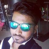 Krishna from Jaisalmer | Man | 28 years old | Aquarius