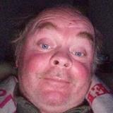 Jaygibbs from London   Man   50 years old   Scorpio
