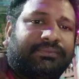 Pks from Kumbakonam | Man | 37 years old | Pisces