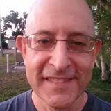 Markincentralfl from Auburndale | Man | 59 years old | Gemini