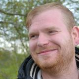 Steve from Senftenberg | Man | 31 years old | Sagittarius