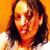 Sera from Swindon | Woman | 46 years old | Aquarius
