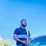 Singhprabhjoor from California City   Man   29 years old   Leo
