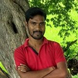 Kumaraswamy from Yellandu | Man | 28 years old | Pisces