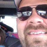 Erikc from Oyster Creek | Man | 40 years old | Pisces
