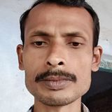 Swapan from Bangaon | Man | 33 years old | Aquarius